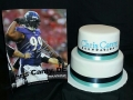 Canty_foundation_cake