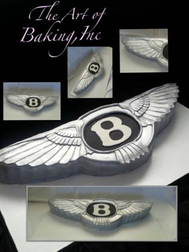 Bentley_inspired
